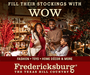 FCVB-EdibleAustin-Holiday-2020-Shopping-300x250