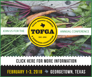 TOFGA 2018 Rectangle