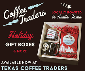 Texas Coffee — Nov2017
