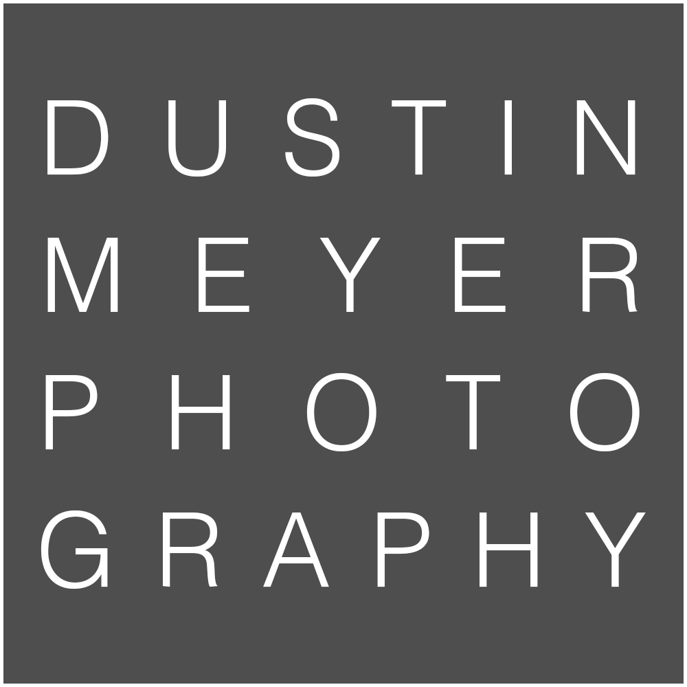 dustinmeyer