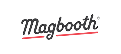 Magbooth-Logo