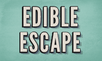 EdibleEscape-newbutton
