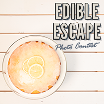 edibleescape button