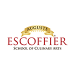 Escoffier-logo resized