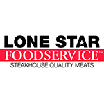 LoneStarFoodservice resized