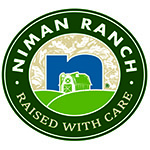 Niman Ranch Logo resized