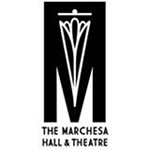 The Marchesa logo