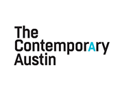 contemporary austin