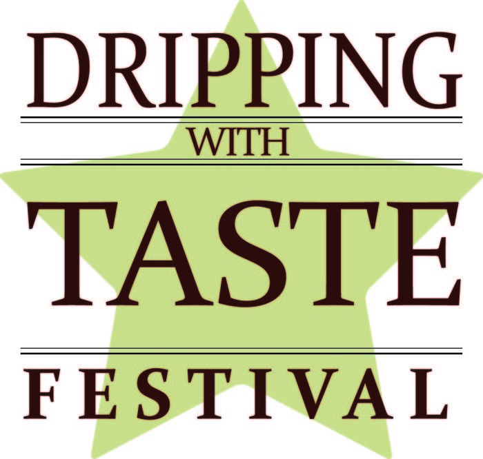 drippingwithtastefest