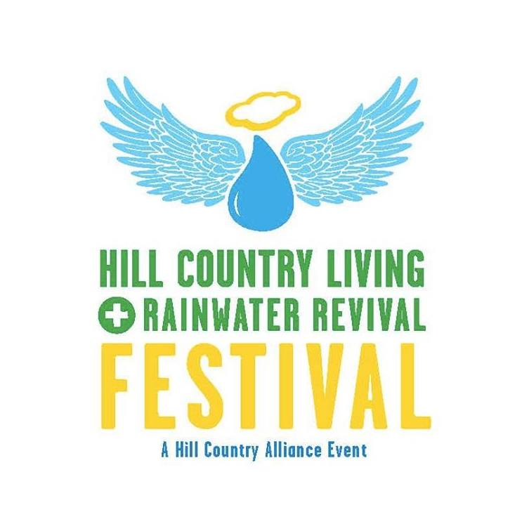 hillcountrylivingfest