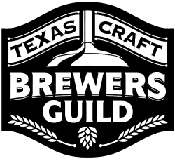texas craft brewers
