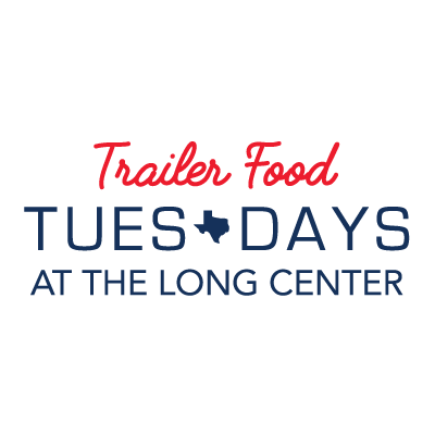 trailer food tuesday