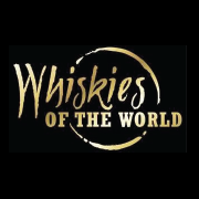 whiskeysoftheworld