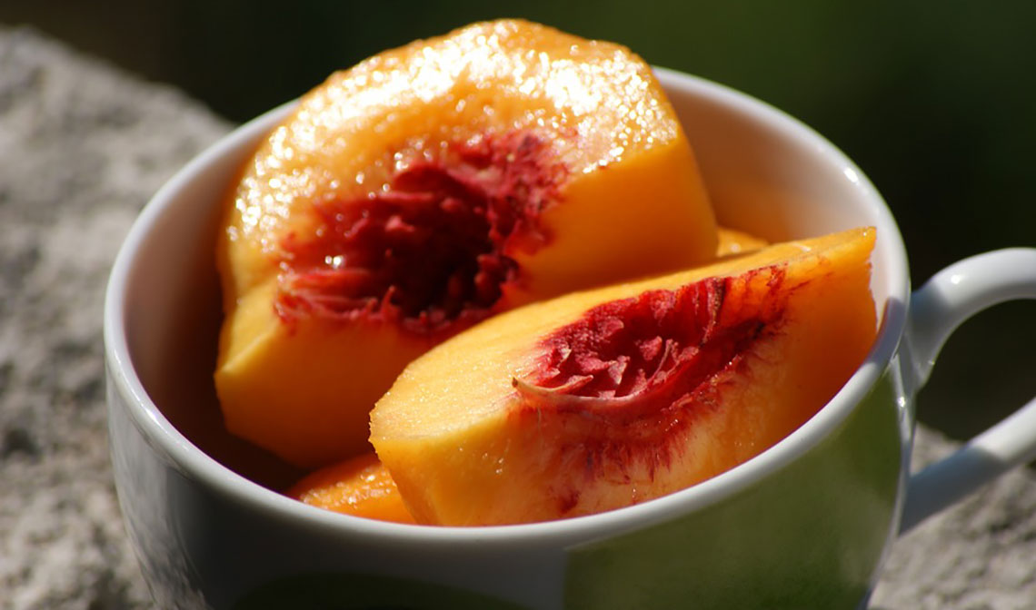 pickledpeaches