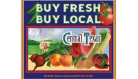 Sustainable Food Center: Buy Fresh, Buy Local
