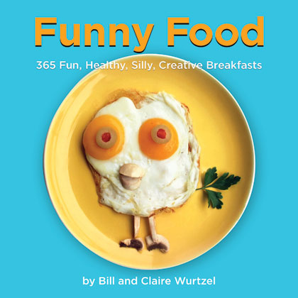 Funny-Food---cover