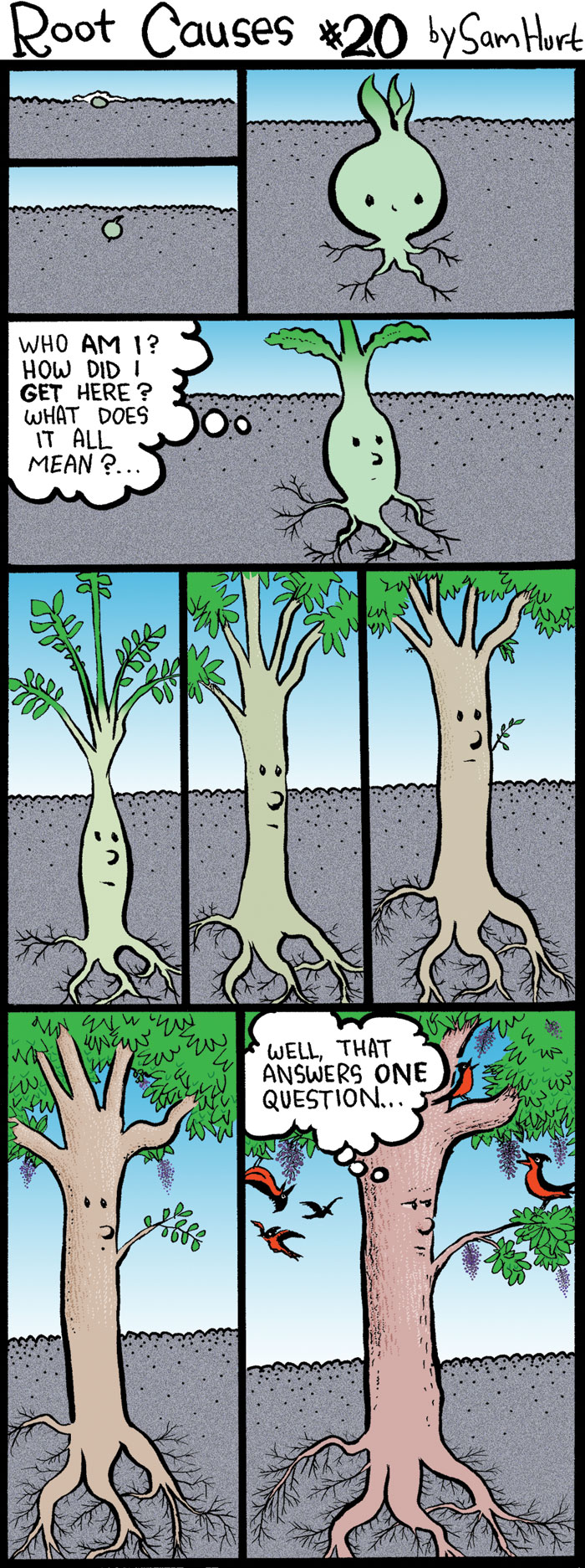 Root-Causes-20