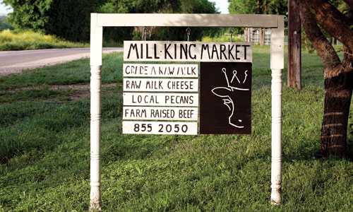Mill-King-sign